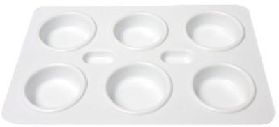 Buy Yihai Polystyrene Palettes: Palette