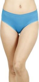 Softrose RL6001F Women's Hipster Panty