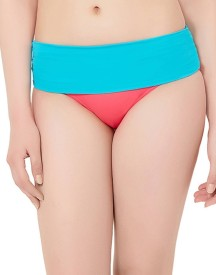 Amante Women's Hipster Panty