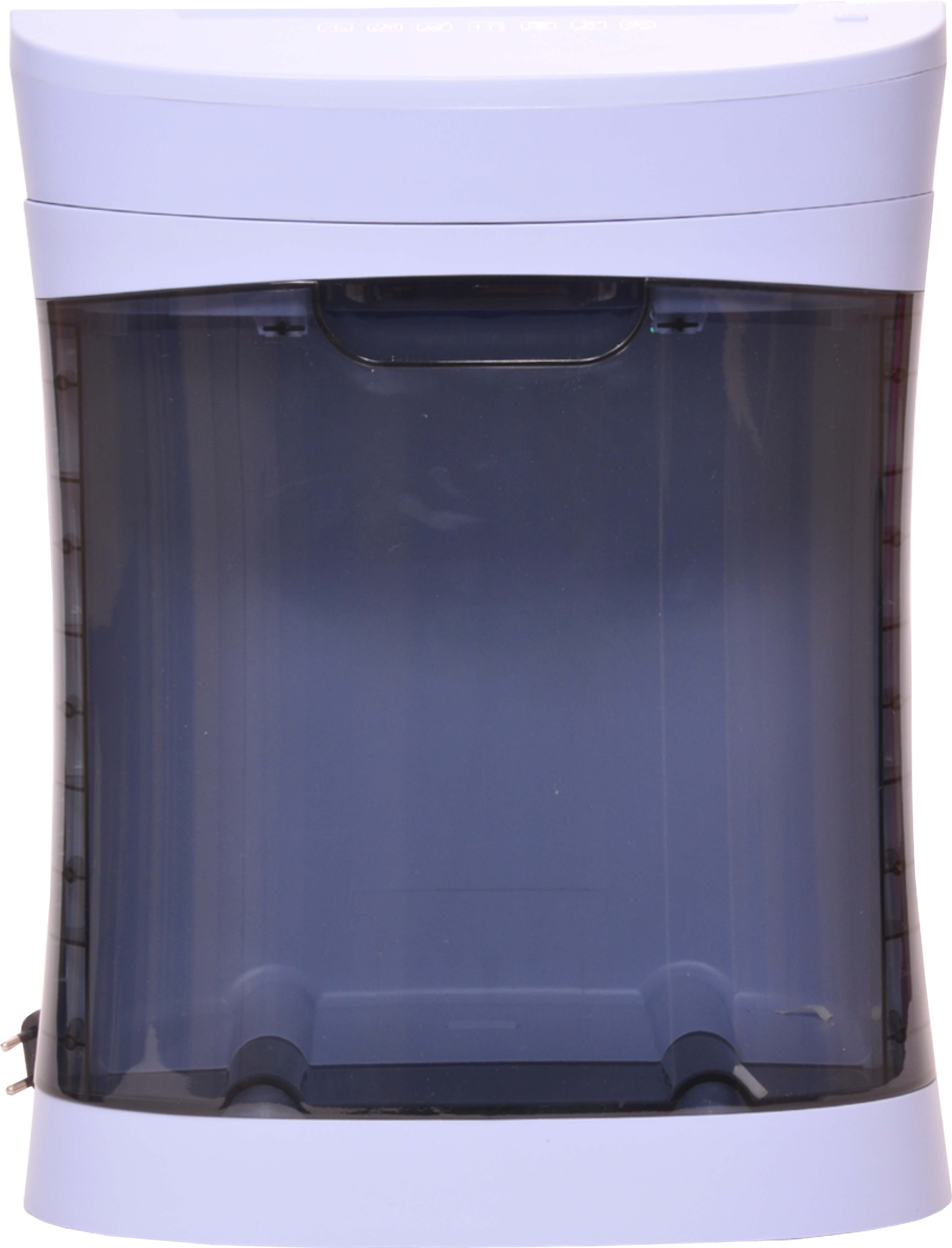 where to buy a paper shredder Paper shredder - 1375 results from brands hsm, fellowes, dahle, products like fellowes r) ps-12cs 12-sheet cross-cut shredder, goecolife gxc140ti 14 sheet cross cut.