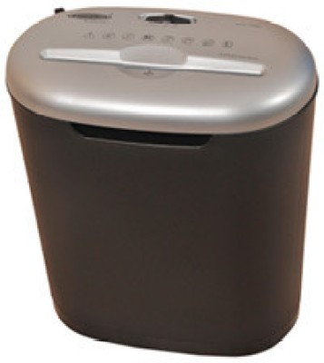Buy a research paper shredders reviews