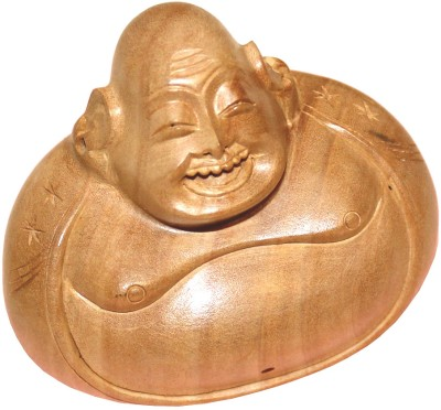 Buy Handpaper Wood Paper Weight: Paper Weight