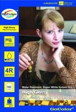 GoColor Camera Accessories 240