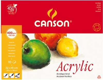 Buy Canson Drawing Paper: Paper