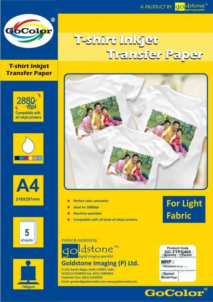 Paper buy online