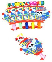 Funcart Pirate Party Party Blowouts (Pack Of 6)