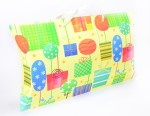 Enwraps Printed Party Bag