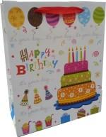 Shop A Party Happy Birthday Design 2