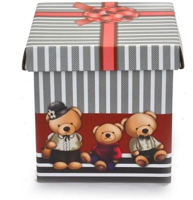 Enwraps Printed Party Box