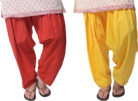SRS Cotton Solid Patiala