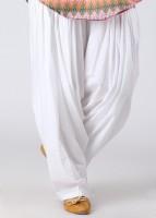 Nikhaar Cotton Solid Patiala
