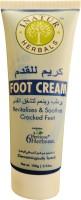 Inatur Herbals Foot Cream (100 G)