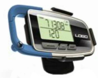 Buy JSB Deluxe 3D Pedometer: Pedometer