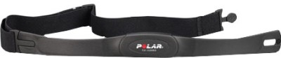 Polar T31 Coded Transmitter Heart Rate Monitor Black