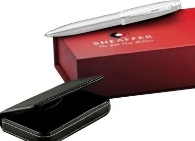 Buy Sheaffer Gift Collection Ball Pen: Pen