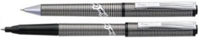 Pierre Cardin Toys & School Supplies Pierre Cardin Fortune Set Pen Gift Set