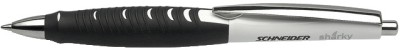 Buy Schneider Sharky (Set of 2) Ball Pen: Pen