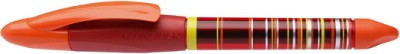 Buy Schneider Base Ball Roller Ball Pen: Pen