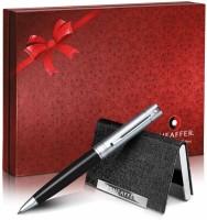 Sheaffer Ball Pen Gift Set (Pack Of 2, Multicolor)