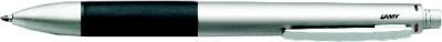 Buy Lamy Accent Multi-function Pen: Pen