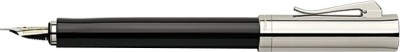 Buy Graf von Faber-Castell Intuition Platino Fountain Pen: Pen