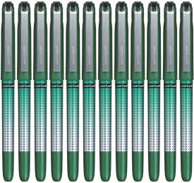 Uniball Eye Needle Roller Ball Pen