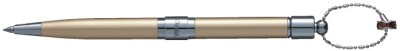Buy Pentel Sophia Gold Ball Pen: Pen