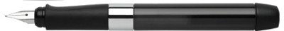Buy Schneider ID M (Set of 1) Fountain Pen: Pen