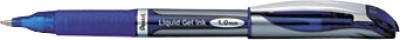 Buy Pentel Energel ( pack of 2 ) Gel Pen: Pen