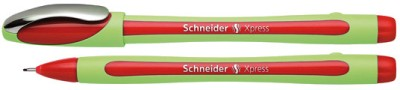 Buy Schneider Xpress (Set of 3) Fineliner Pen: Pen