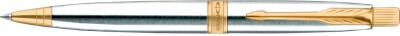 Parker Toys & School Supplies Parker Aster Ball Pen
