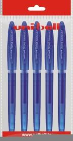 Uniball Signo Gel Pen