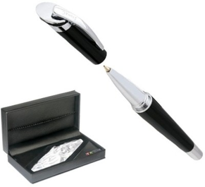 Buy Signac Eclipse Roller Ball Pen: Pen