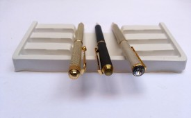 Darpan Enterprise Darpan Enterprise Pen Gift Set