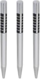 Empreus Metal 7 Strip Ball Pen