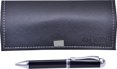 Buy Signac Trinity Ball Pen: Pen