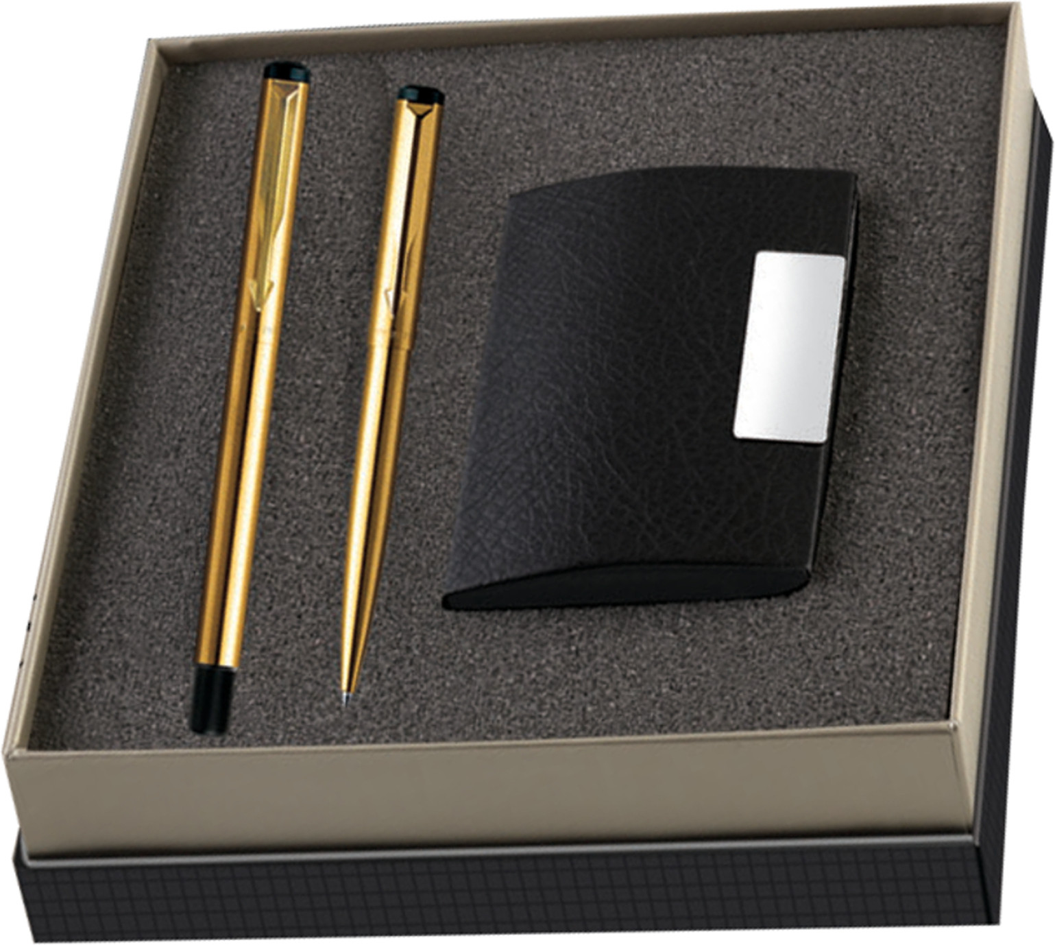 Parker pen online shopping india
