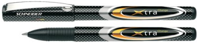 Buy Schneider Xtra Change (Set of 2) Roller Ball Pen: Pen