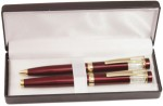 Perfect Toys & School Supplies Perfect Classic Pen Gift Set