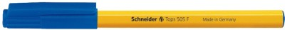 Buy Schneider Stick Tops Pen (Set of 25) Ball Pen: Pen