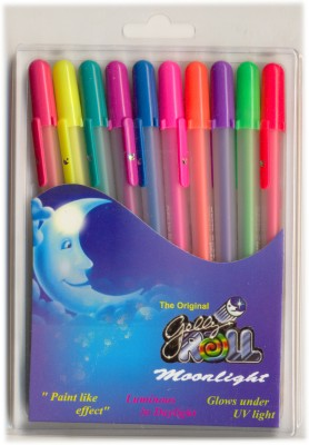 Buy Sakura Gelly Roll Moonlight Gel Pen: Pen