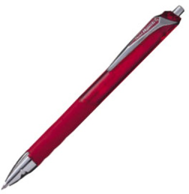 Buy Pentel Hyper Gel Pen: Pen