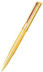 Pierre Cardin Toys & School Supplies Pierre Cardin Imperial pen