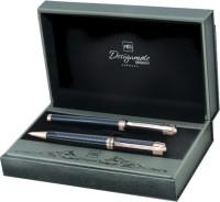 Designmate Pen Gift Set: Pen