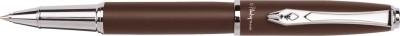 Buy Platignum Voyager Roller Ball Pen: Pen