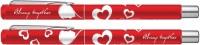 Parker Love Spl Pen Gift Set (Blue)