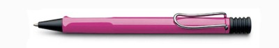 Buy Lamy Vista Safari Ball Pen: Pen