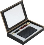 Perfect Toys & School Supplies Perfect Contemporary Pen Gift Set