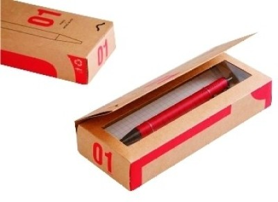 Buy Rubberband Mechanical Pencil: Pen