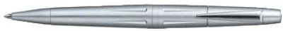 Buy Tombow Zoom 2000 Ball Pen: Pen